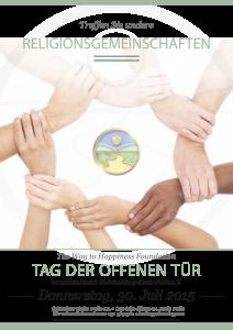 30-7 TWTH_OpenHousePosterDE-2
